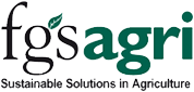 FGS Agri | Sustainable Solutions in Agriculture