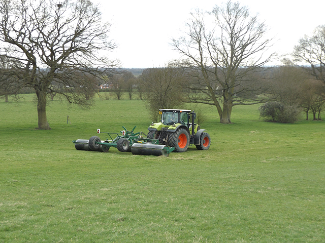 Grassland Management Services Fgs Agri Sustainable