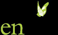 enVar_Logo_web