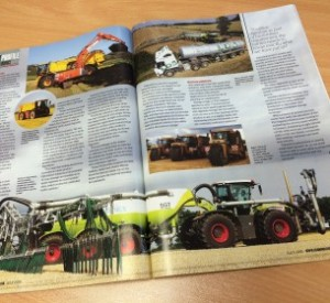 Farm Machinery Article (3)