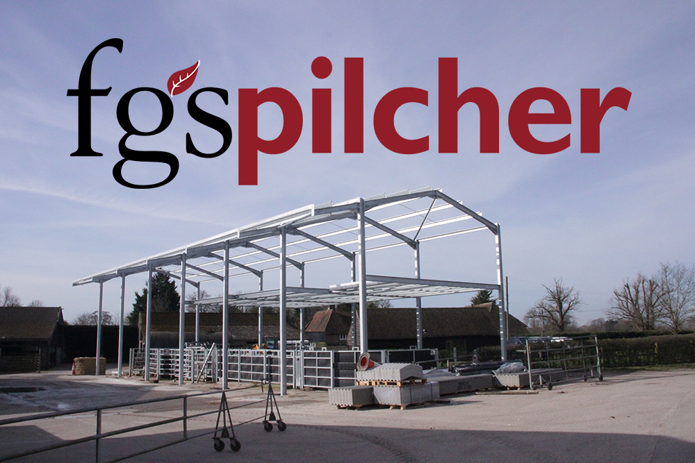New joint venture sees launch of FGS Pilcher Ltd - FGS Agri